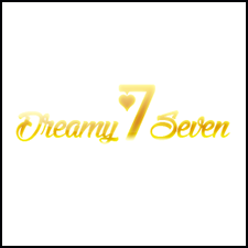 Dreamy Seven Casino