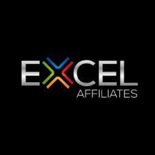 Excel Affiliates