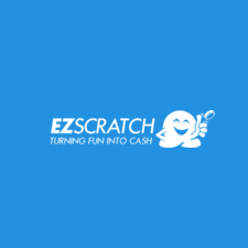 EZScratch Casino