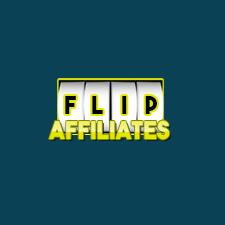 Flip Affiliates