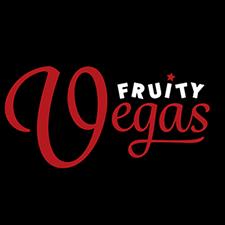 FruityVegas Casino