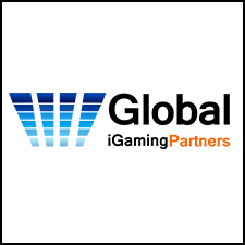 Global iGaming Partners Affiliates