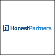 Honest Partners Affiliates