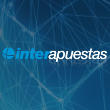 Interapuestas Casino