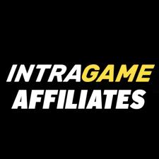 IntraGame Affiliates