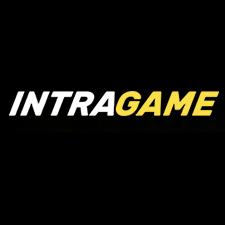 IntraGame Casino