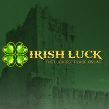 IrishLuck Casino