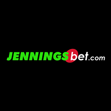 Jennings Bet Casino