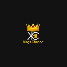 KingsChance Casino