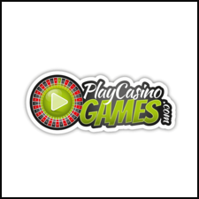 PlayCasinoGames Affiliates