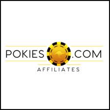 Pokies Affiliates