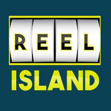 Reel Island Casino