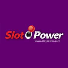 SlotPower Casino