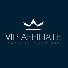 VIP Affiliates