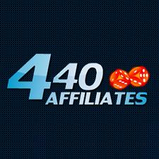 440Affiliates