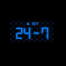 Aff247 Affiliates
