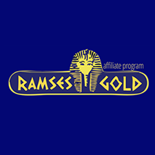 Ramses Affiliates