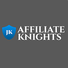 Affiliate Knights