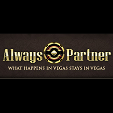 Always Partners Affiliates