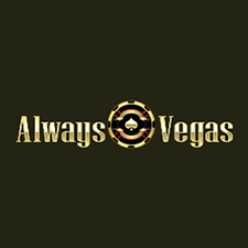 Always Vegas Casino