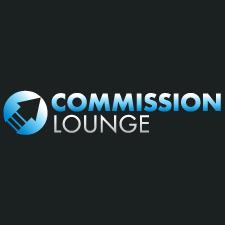 Commission Lounge Affiliates