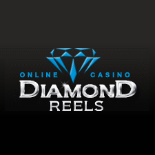 Diamond Reels Affiliates