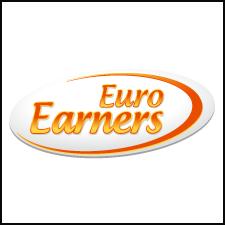 Euro Earners Affiliates