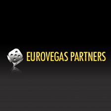 EuroVegas Partners Affiliates
