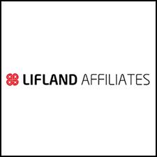 Lifland Affiliates