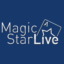 Magic Star Live Affiliates