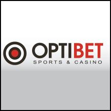 Optibet Casino