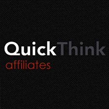 Quick Think Affiliates