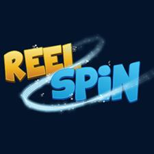 Reel Spin Casino