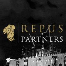Repus Partners Affiliates