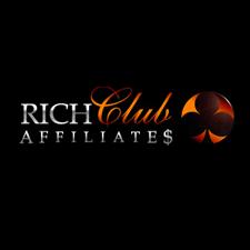Rich ClubAffiliates