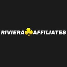 Riviera Affiliates