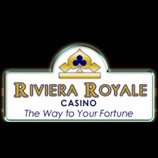 Riviera Royale Casino