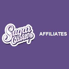 Sugar Casino Affiliates