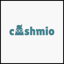 Cashmio Affiliates