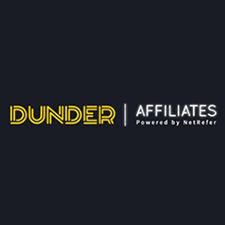 Dunder Affiliates