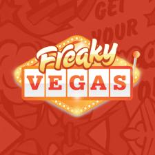 Freaky Vegas Affiliates