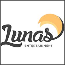 Lunas Affiliates