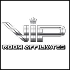 VIPRoom Affiliates