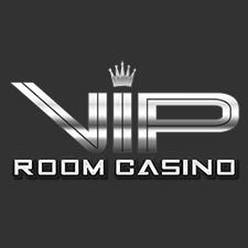 VIPRoom Casino
