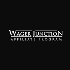 Wager Junction Affiliates