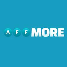 Affmore Affiliates