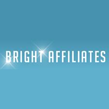 Bright Affiliates
