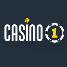 Casino 1 Club