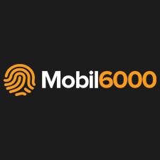 Mobil6000 Affiliates