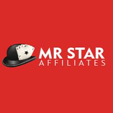 MrStar Affiliates